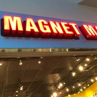 Photo taken at magnet max by Dennis C. on 11/23/2017