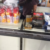 Photo taken at 7-Eleven by Dennis C. on 4/18/2017