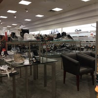 Photo taken at Macy's by Dennis C. on 10/2/2017