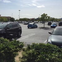 Photo taken at Porter Ranch Town Center by Dennis C. on 4/7/2017
