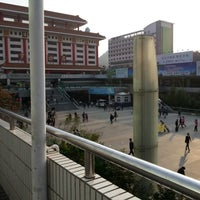 Photo taken at 大快活 Fairwood by Raman H. on 12/6/2013