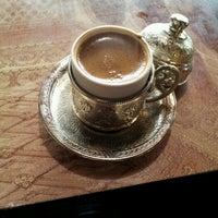 1/27/2013 tarihinde Büşra B.ziyaretçi tarafından Nargileci Mustafa Veysel'de çekilen fotoğraf