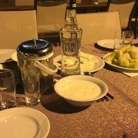 9/5/2018 tarihinde ALP B.ziyaretçi tarafından Kapadokya Lodge Hotel'de çekilen fotoğraf