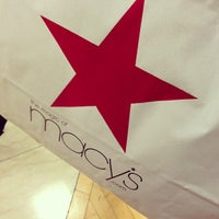 Photo taken at Macy's Mens Store by Ryan J. on 4/1/2013