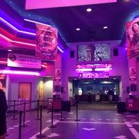 Photo taken at Regal Cinemas Brandywine Town Center 16 by Tina C. on 11/3/2013