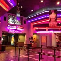 Photo taken at Regal Cinemas Brandywine Town Center 16 by Tina C. on 3/3/2013