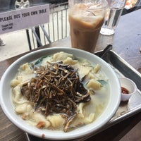 Photo prise au Kopitiam par Bonnie C. le8/17/2018