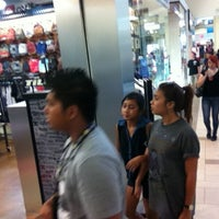 Photo taken at Tilly's by Noelyn D. on 6/12/2013