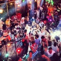 8/23/2013 tarihinde Barış K.ziyaretçi tarafından Havana Club'de çekilen fotoğraf