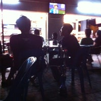 Photo taken at Restoran JS Maju by Akkif Z. on 1/1/2013