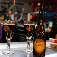 Photo taken at LTD Cycleworx by Ryan A. on 5/8/2015