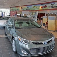 Captivating ... Photo Taken At Herrin Gear Toyota By Herrin Gear Toyota On 7/8 ...