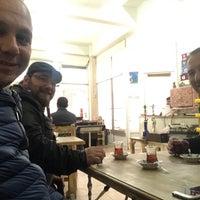 Photo taken at Hubuş Çay Hazzı by Osman A. on 4/8/2017