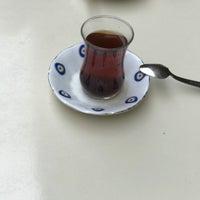 Photo taken at Hubuş Çay Hazzı by Osman A. on 6/28/2017