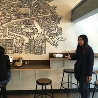 4/24/2018 tarihinde Angie C.ziyaretçi tarafından Wise Sons Bagel & Coffee'de çekilen fotoğraf