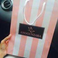Photo taken at Anggun Zara by Syiqin on 9/13/2015