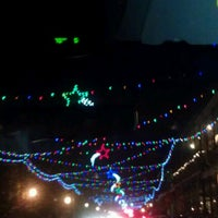 ... Photo Taken At Natchitoches Christmas Lights By Lindsey F. On  12/24/2012 ...