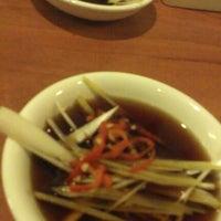 Das Foto wurde bei 老大 Laota Restaurant von Michael P. am 12/14/2012 aufgenommen
