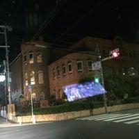 Photo taken at 鴻池学園幼稚園 by Hiroshi T. on 12/17/2014