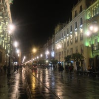 Foto tomada en Sevilla Centro Histórico por Ricardo R. el 2/27/2013