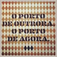 Photo taken at Porto Meu by Rafael P. on 10/2/2013
