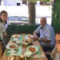 Das Foto wurde bei Ali Çınar Şarküteri von Tuğba G. am 8/1/2017 aufgenommen