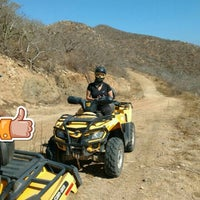 Photo taken at G Force Adventures by Estrella C. on 5/10/2016
