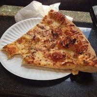 Boston Kitchen Pizza - Downtown Boston - 27 tips from 669 visitors