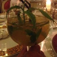 Photo taken at Restaurante Valle Flôr by Omar P. on 7/19/2013