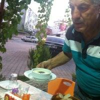 Photo taken at Istanaz by Hakkı B. on 7/24/2013