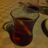 Photo taken at Gebele Restorani ,Buzovna by Resul D on 8/6/2013