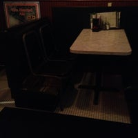 Photo taken at Brady's Bar by Alisha on 11/21/2013