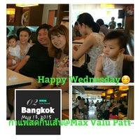 Photo taken at Kin-Sen Coffee by Jom-apin S. on 5/13/2015