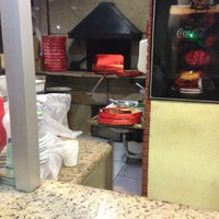 Photo taken at Grill Express -moema by Moisa F. on 7/20/2013