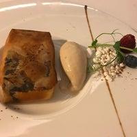 Photo taken at Panorama Restaurante by Nina on 7/7/2017