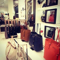 Photo taken at Nordstrom The Mall at Green Hills by Jessica W. on 12/28/2012