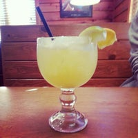 Photo taken at Texas Roadhouse by Michael C. on 12/22/2012