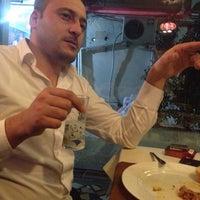 2/11/2015 tarihinde Semih i.ziyaretçi tarafından Dulda mezAlem'de çekilen fotoğraf