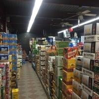 Foto tomada en Sunset Beer Distributor por Frank  V. el 5/2/2015