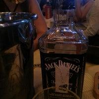 Photo taken at Rodeo Rock Bar by Letícia S. on 3/9/2013