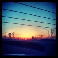 Photo taken at Meridian, MS by Elena L. on 3/26/2013
