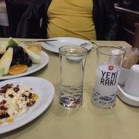 11/6/2017 tarihinde Göksu A.ziyaretçi tarafından Gölköy Restaurant'de çekilen fotoğraf