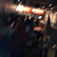Photo taken at Chipotle Mexican Grill by CJ W. on 3/13/2017