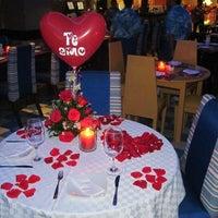 Foto tomada en Restaurante Doña Petrona por DOÑA PETRONA D. el 4/7/2013