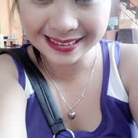Photo taken at Mang Inasal Danao by Celme A. on 5/4/2014