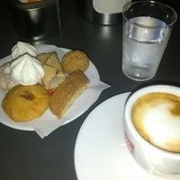 Foto scattata a Caffe' del Corso da Silvia B. il 8/11/2013
