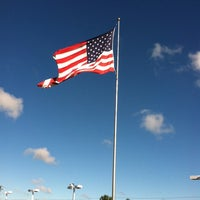 Photo taken at Sheehy Nissan by Dianne B. on 9/28/2013