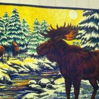 Photo taken at Powhatan Moose by Dianne B. on 4/23/2013