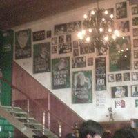Photo taken at McCarthy's Irish Pub by Cristal E. on 2/4/2013