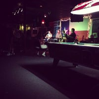 Photo taken at Shakespeare Pub by alli C. on 8/24/2013